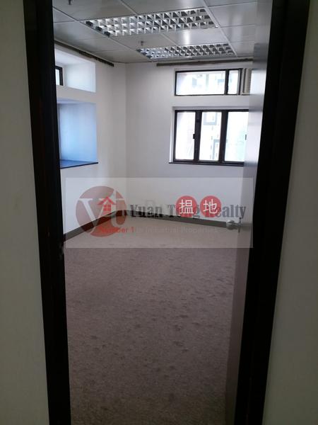 商業中心地段寫字樓出售|灣仔區張寶慶大廈(Chang Pao Ching Building)出售樓盤 (INFO@-6623820817)