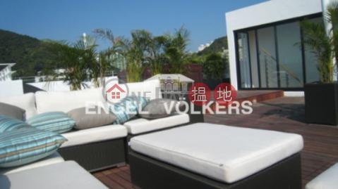 薄扶林三房兩廳筍盤出售|住宅單位|金粟街33號(Aqua 33)出售樓盤 (EVHK39709)_0