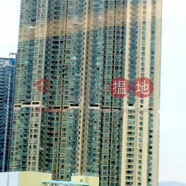 Tower 3 Hampton Place,Sham Shui Po, Kowloon