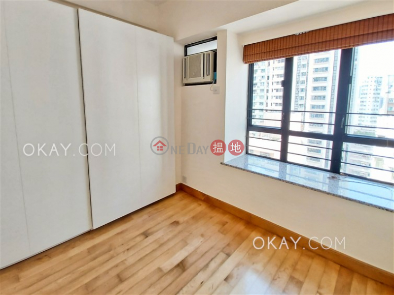 HK$ 26,000/ month, Majestic Court Wan Chai District, Cozy 2 bedroom in Happy Valley   Rental