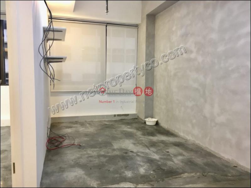 香港搵樓|租樓|二手盤|買樓| 搵地 | 寫字樓/工商樓盤|出租樓盤-皇后中心