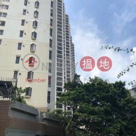 No. 82 Bamboo Grove|竹林苑 No. 82