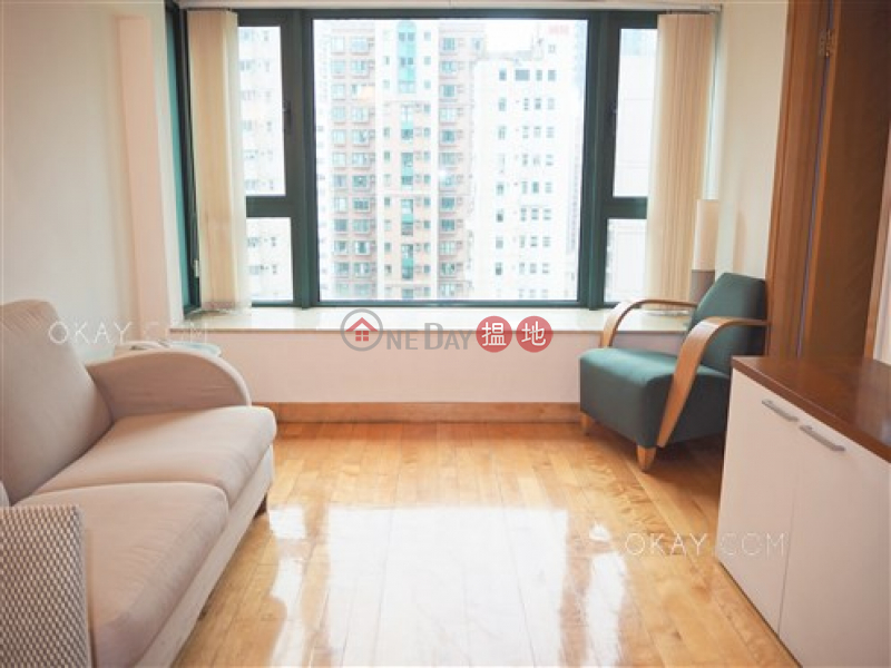 Manhattan Heights | Low, Residential Sales Listings, HK$ 10.5M