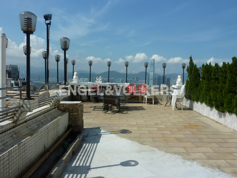 Scenic Heights | Please Select, Residential | Rental Listings | HK$ 38,000/ month