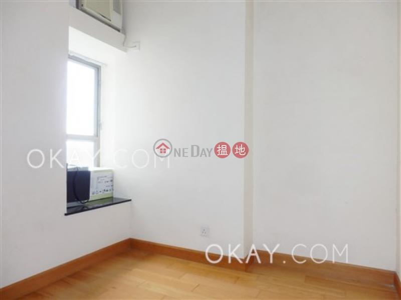 南灣御園-高層住宅 出租樓盤-HK$ 25,000/ 月