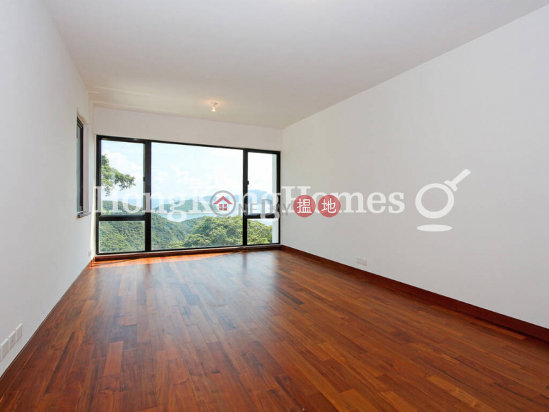 HK$ 170,000/ month | 5 Headland Road, Southern District | 4 Bedroom Luxury Unit for Rent at 5 Headland Road