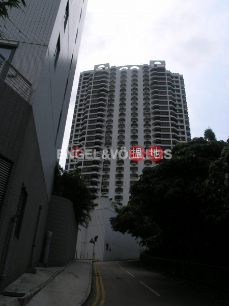 Property Search Hong Kong | OneDay | Residential Rental Listings, 2 Bedroom Flat for Rent in Repulse Bay