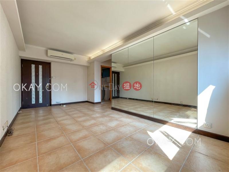 香港搵樓|租樓|二手盤|買樓| 搵地 | 住宅出租樓盤|3房2廁,實用率高,連車位寶雲閣5座出租單位