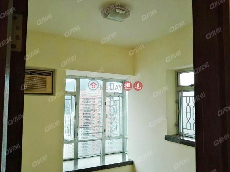 Tower 4 Phase 1 Metro City | 2 bedroom High Floor Flat for Rent 1 Wan Hang Road | Sai Kung, Hong Kong, Rental HK$ 16,500/ month