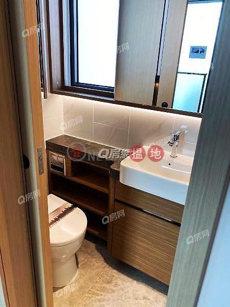 Property Search Hong Kong   OneDay   Residential, Rental Listings Ka Fook Court   High Floor Flat for Rent