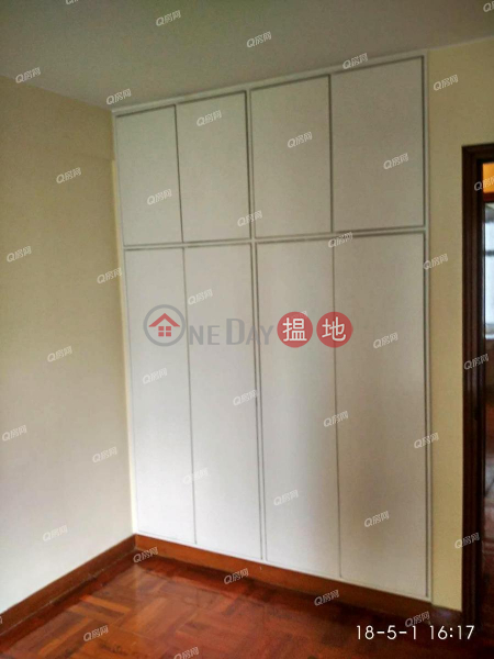 The Fortune Gardens | 3 bedroom Low Floor Flat for Sale | 11 Seymour Road | Western District | Hong Kong | Sales, HK$ 17.5M