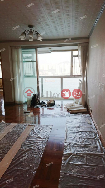 Block 2 Kwun King Mansion Sites A Lei King Wan | 3 bedroom High Floor Flat for Rent | 57 Lei King Road | Eastern District | Hong Kong, Rental | HK$ 35,000/ month