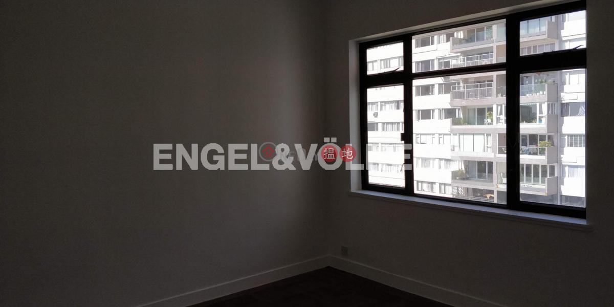 3 Bedroom Family Flat for Rent in Repulse Bay, 101 Repulse Bay Road | Southern District Hong Kong Rental | HK$ 80,000/ month