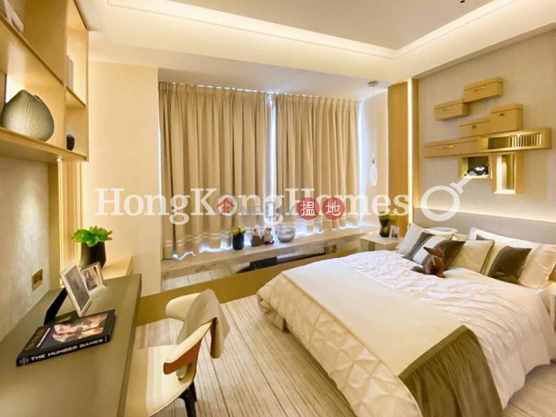 香港搵樓 租樓 二手盤 買樓  搵地   住宅-出售樓盤Cluny Park4房豪宅單位出售
