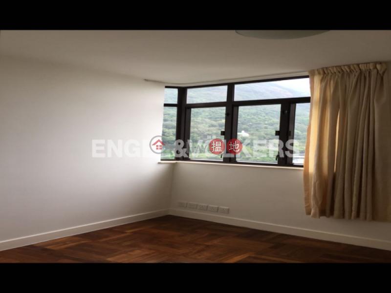 3 Bedroom Family Flat for Sale in Pok Fu Lam, 2A Mount Davis Road | Western District, Hong Kong | Sales, HK$ 21M