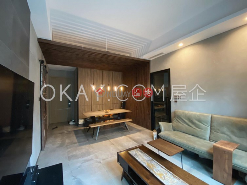 One Homantin|低層|住宅出售樓盤HK$ 2,400萬