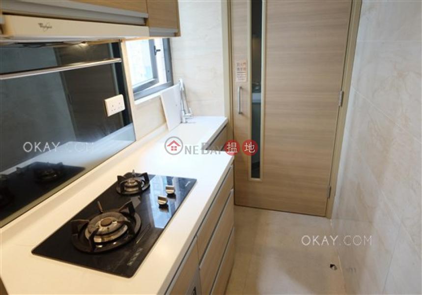 吉席街18號-高層|住宅|出租樓盤-HK$ 29,000/ 月
