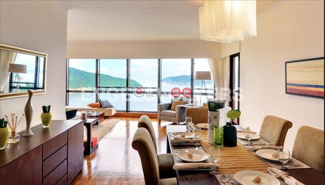 3 Bedroom Family Flat for Rent in Stanley | 38 Tai Tam Road | Southern District, Hong Kong Rental HK$ 68,000/ month