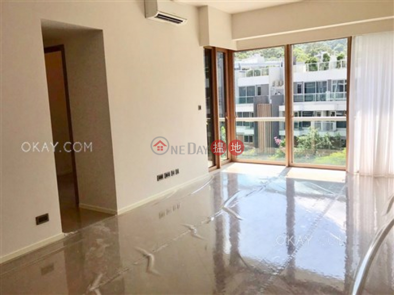 Property Search Hong Kong | OneDay | Residential Rental Listings | Nicely kept 3 bedroom with parking | Rental
