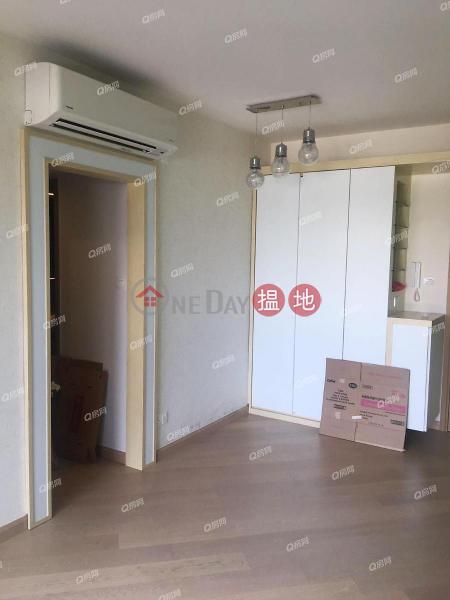 溱柏 1, 2, 3 & 6座-低層-住宅-出售樓盤HK$ 698萬