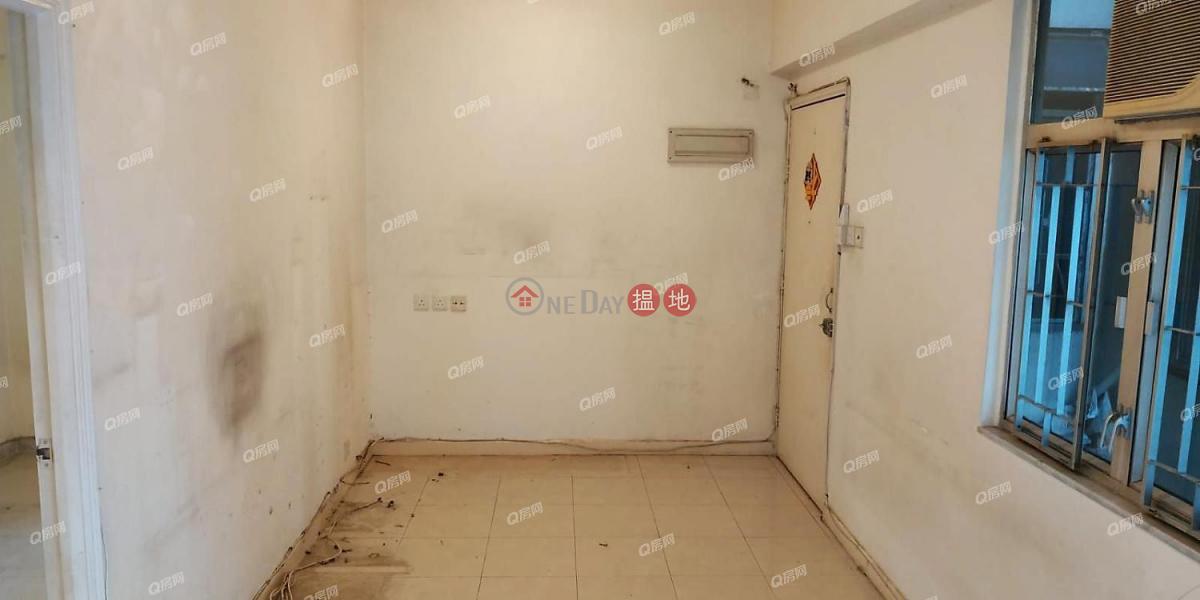 香港搵樓|租樓|二手盤|買樓| 搵地 | 住宅出售樓盤|核心地段,旺中帶靜,交通方便《協德大廈買賣盤》