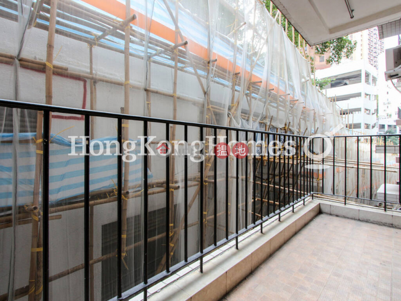 Property Search Hong Kong   OneDay   Residential   Sales Listings 3 Bedroom Family Unit at Block 3 Phoenix Court   For Sale