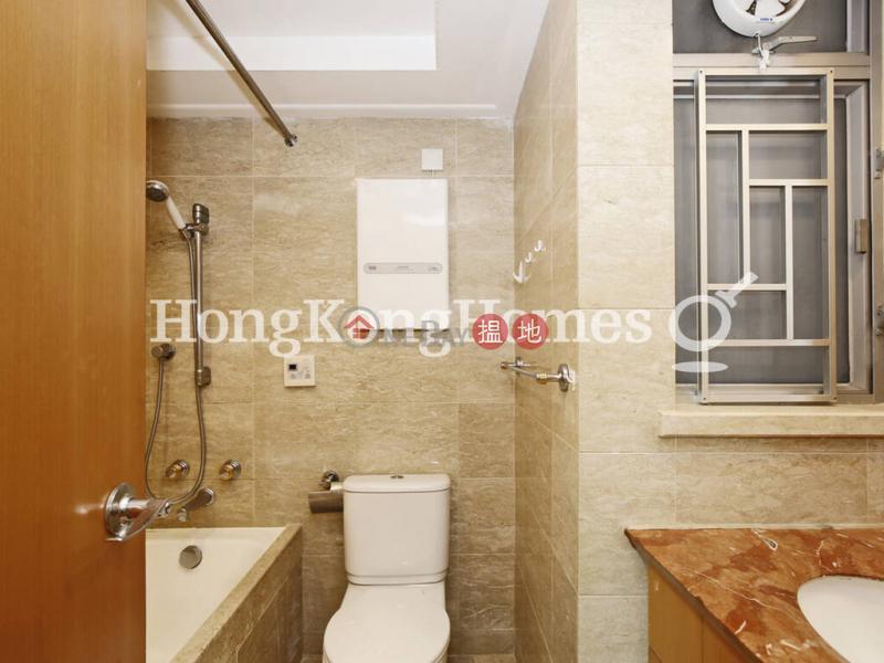 港麗豪園 2座-未知 住宅-出售樓盤 HK$ 2,100萬