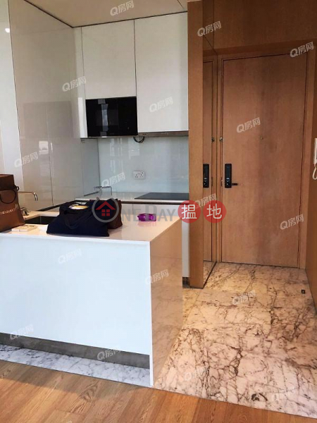 The Gloucester | 1 bedroom Mid Floor Flat for Sale | The Gloucester 尚匯 Sales Listings