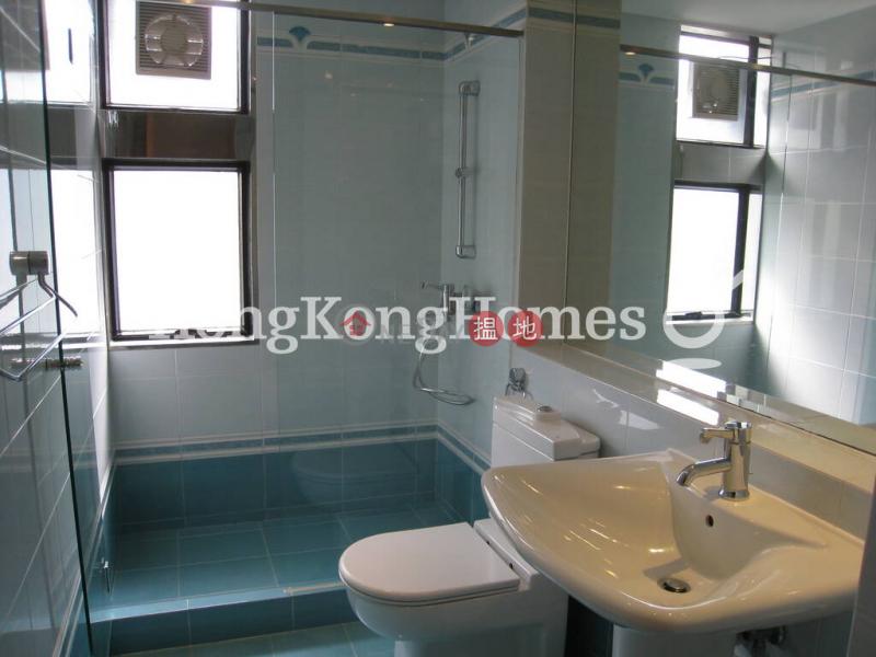 4 Bedroom Luxury Unit at Cavendish Heights Block 1 | For Sale | Cavendish Heights Block 1 嘉雲臺 1座 Sales Listings