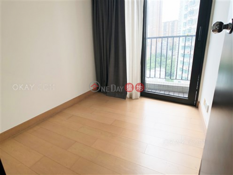 The Babington   High, Residential   Sales Listings   HK$ 20M