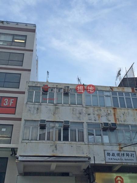 San Fung Avenue 97 (San Fung Avenue 97) Sheung Shui 搵地(OneDay)(2)