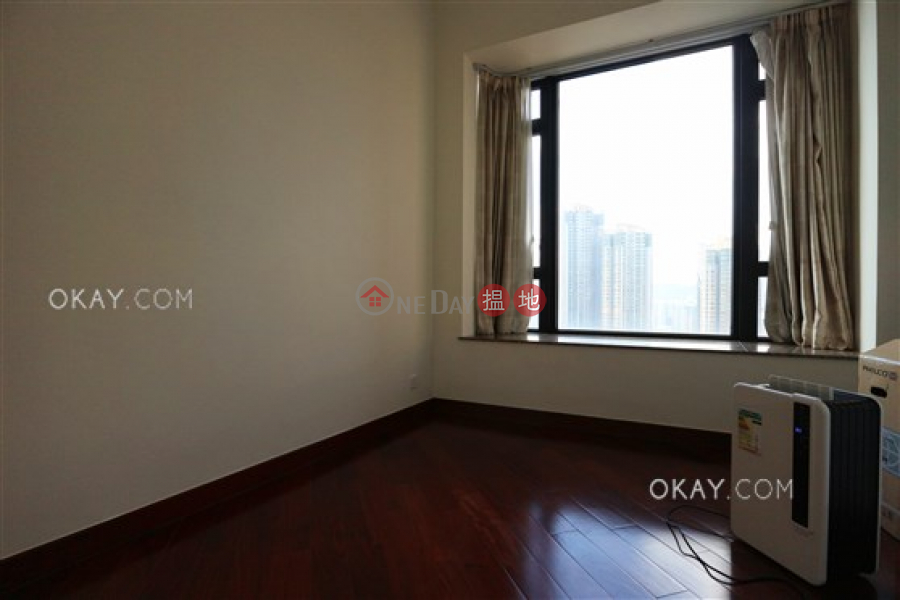 The Arch Sky Tower (Tower 1) | High, Residential, Rental Listings, HK$ 60,000/ month