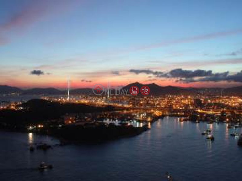 Superb paranomic seaview unit for lease, Tower 1 Hampton Place 凱帆軒1座 Rental Listings | Cheung Sha Wan (91562-9653897069)