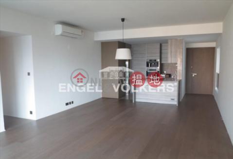 西半山4房豪宅筍盤出售|住宅單位|蔚然(Azura)出售樓盤 (EVHK38474)_0