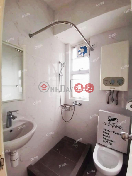 Property Search Hong Kong | OneDay | Residential | Rental Listings, Rich Court | 2 bedroom High Floor Flat for Rent