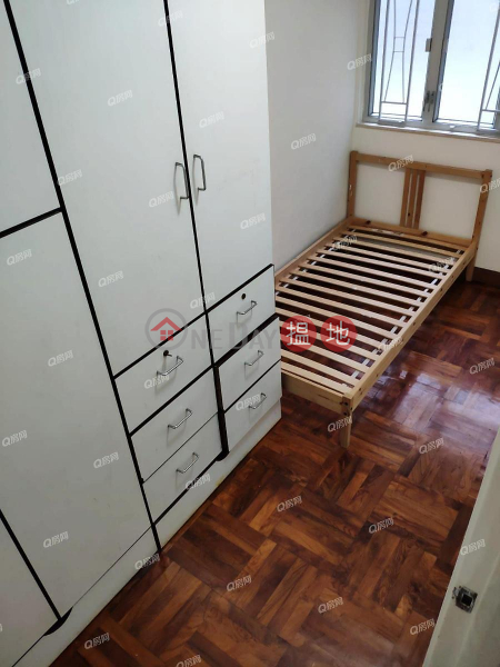 Brilliant Court Unknown Residential | Sales Listings HK$ 6.8M