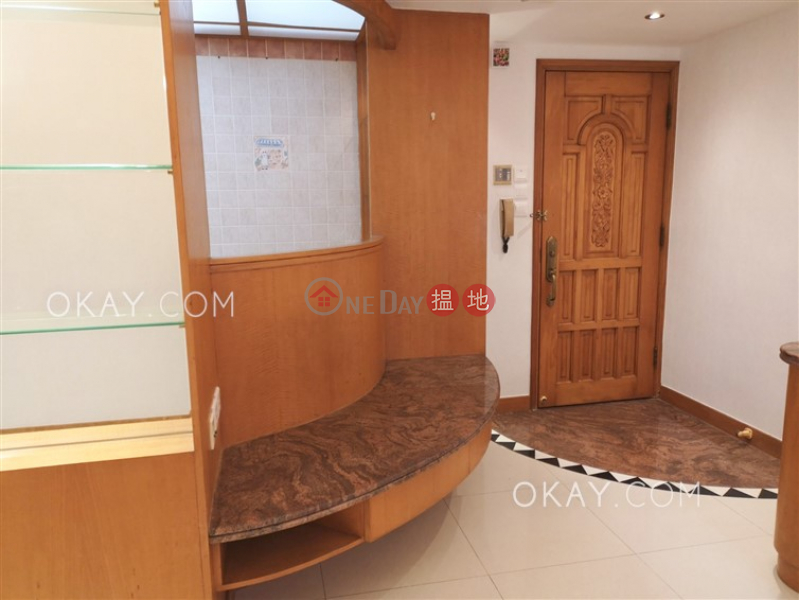 Unique 2 bedroom in Happy Valley | Rental 73-75 Wong Nai Chung Road | Wan Chai District, Hong Kong | Rental, HK$ 25,000/ month