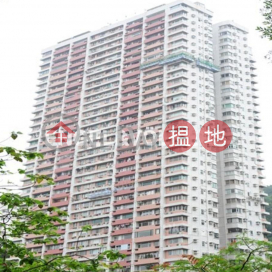 3 Bedroom Family Flat for Sale in Mid-Levels East|Block B Grandview Tower(Block B Grandview Tower)Sales Listings (EVHK90275)_0
