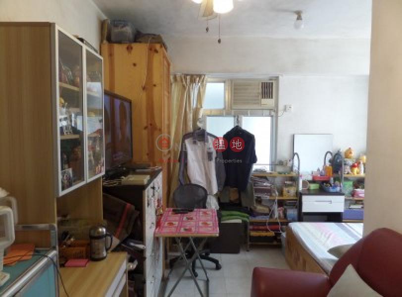 香港搵樓|租樓|二手盤|買樓| 搵地 | 住宅出售樓盤-Mui Wo Bldg Pier Area