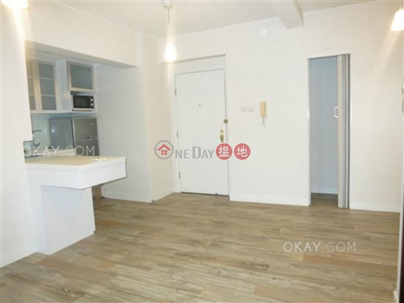 Bellevue Place, High | Residential Rental Listings, HK$ 27,000/ month