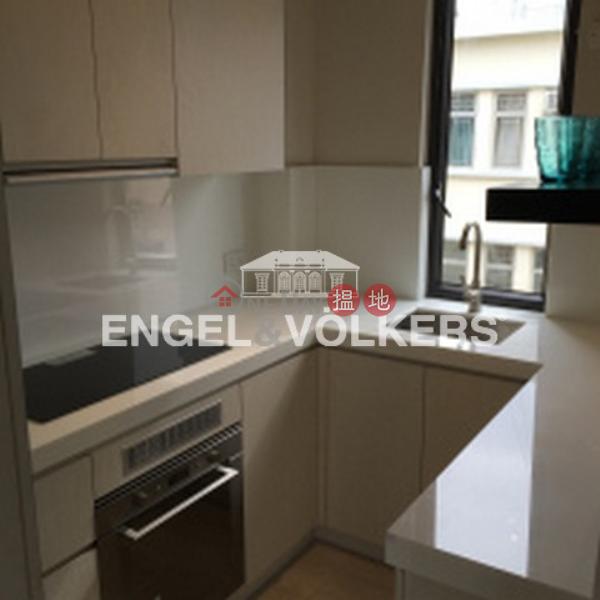 Chik Tak Mansion Please Select Residential, Rental Listings | HK$ 28,000/ month