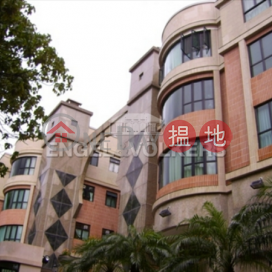 3 Bedroom Family Flat for Rent in Pok Fu Lam|Regent Palisades(Regent Palisades)Rental Listings (EVHK39183)_0