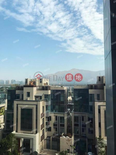 爾巒-高層住宅出售樓盤-HK$ 680萬