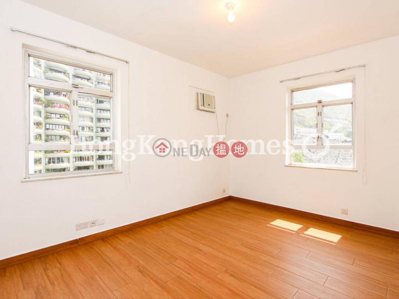 3 Bedroom Family Unit for Rent at Four Winds | 4 Mount Davis Road | Western District Hong Kong, Rental, HK$ 58,000/ month