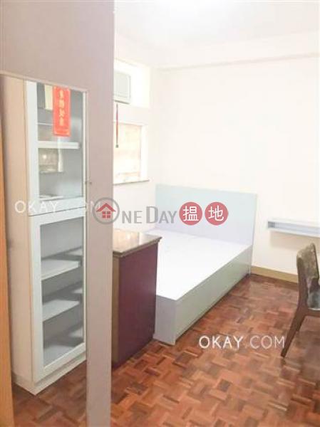 碧瑤灣25-27座-高層-住宅出租樓盤-HK$ 42,000/ 月