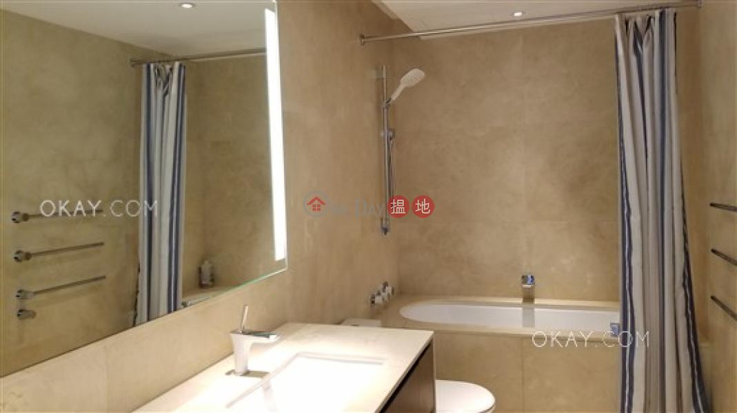 Block 1 ( De Ricou) The Repulse Bay   Middle, Residential   Rental Listings, HK$ 146,000/ month