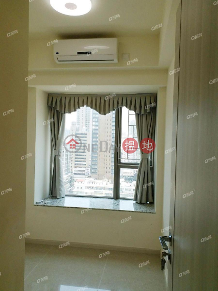 Yuccie Square   3 bedroom Mid Floor Flat for Rent 38 On Ning Road   Yuen Long Hong Kong   Rental, HK$ 22,000/ month