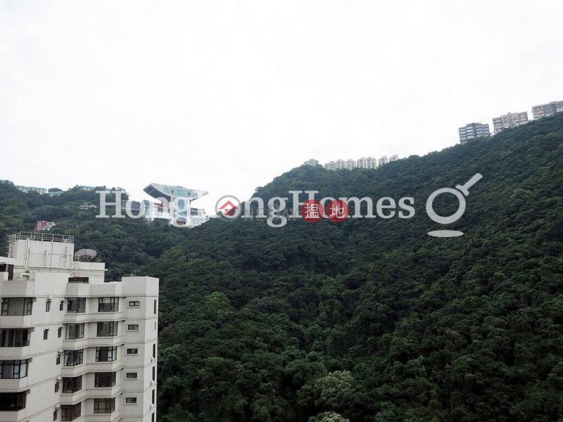 Property Search Hong Kong | OneDay | Residential, Rental Listings | 3 Bedroom Family Unit for Rent at Hillsborough Court