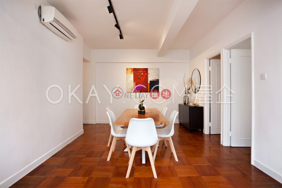 香港搵樓|租樓|二手盤|買樓| 搵地 | 住宅出租樓盤|3房1廁華芝大廈出租單位