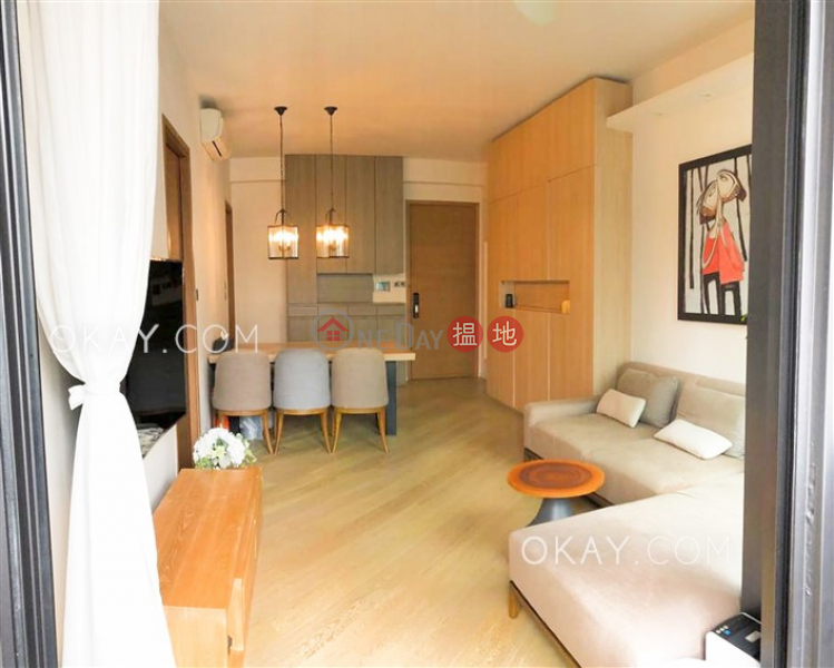Property Search Hong Kong | OneDay | Residential Sales Listings, Charming 3 bedroom with balcony | For Sale